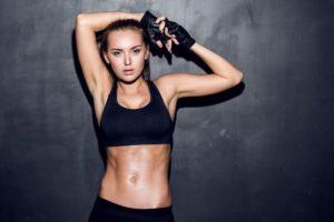 cla fitness