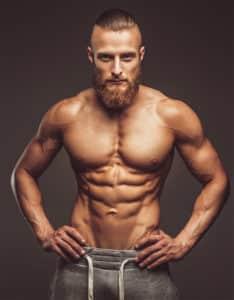 diurétique musculation