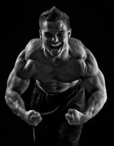 vasodilatateur veines apparentes musculation