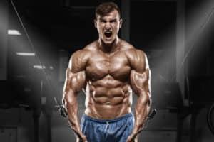 bien choisir sa caséine de musculation