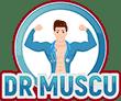 Dr Muscu