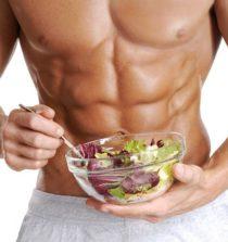 que manger avant le sport