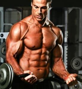 booster naturel testostérone