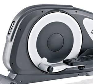 roue d'inertie vélo elliptique