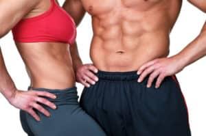 bruleur de graisse homme et femme
