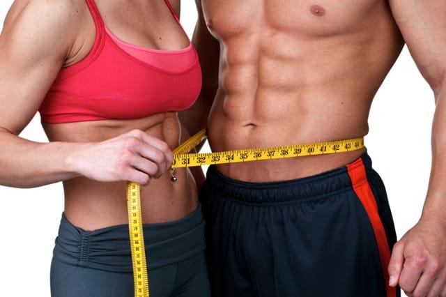 plan complet de régime végétarien pour la musculation