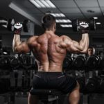 Gants de Musculation et Crossfit RDX