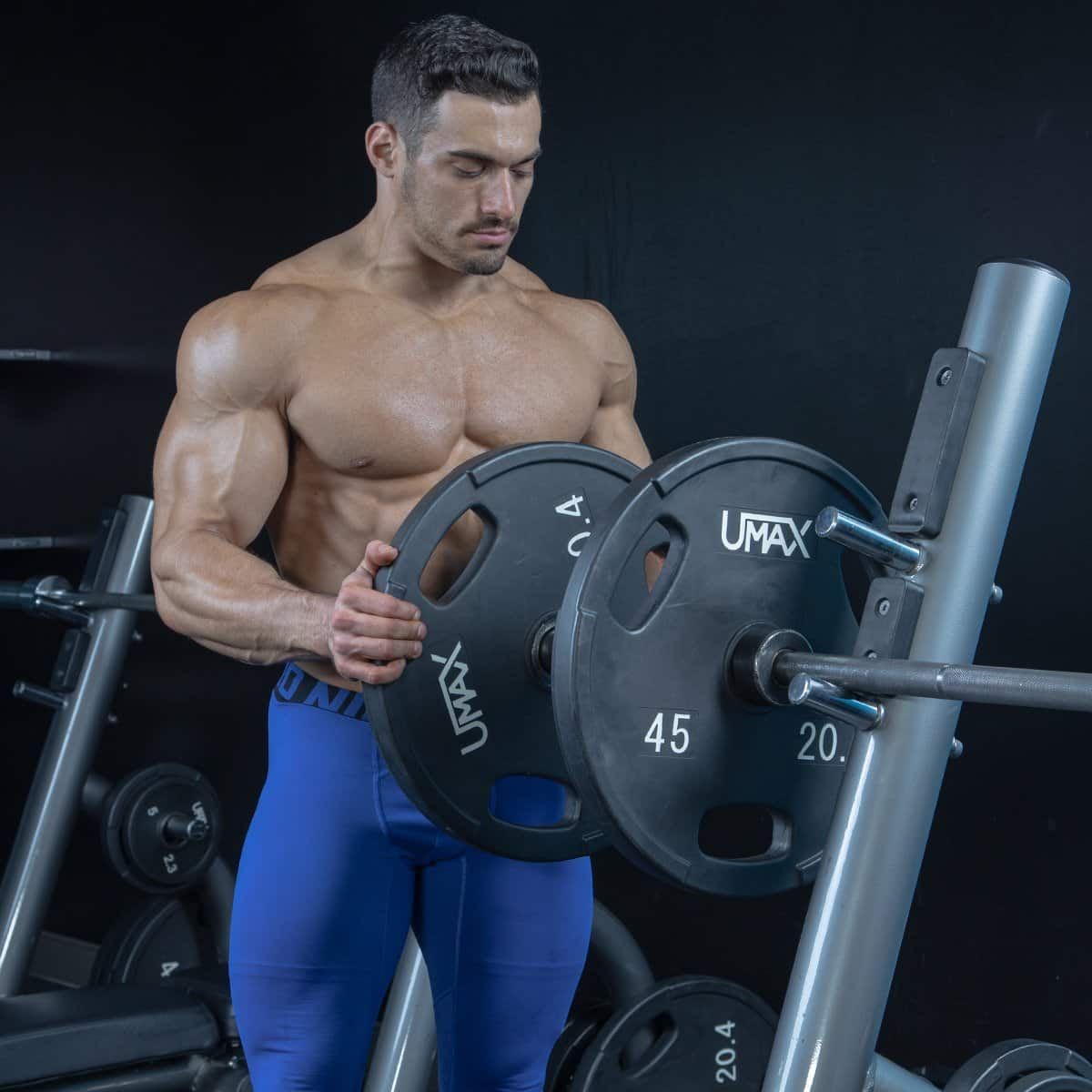 The Ultimate Strategy To salle de musculation mantes la jolie