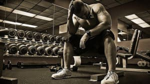 fatigue musculaire zma