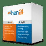 Phen24 : Le bruleur de graisse efficace 24h/24