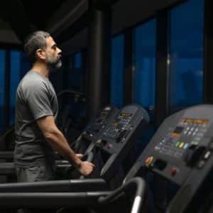 entrainement musculation matin ou soir