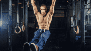 exercice gainage musculation