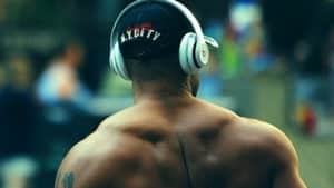 musique musculation motivation