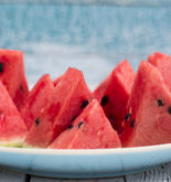 quels aliments sont des diurétiques naturels