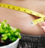 Que manger pour maigrir du ventre