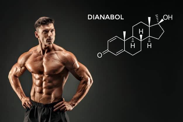 Dianabol : Avis, effets et alternative légale du stéroïde