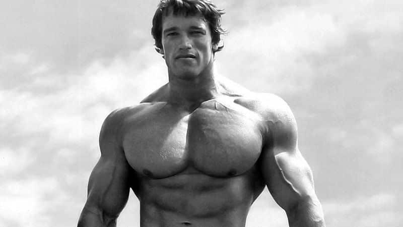 dopage stéroïdes anabolisants musculation