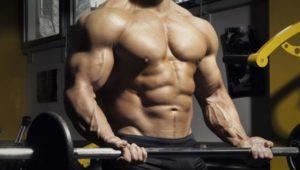 hormones peptidiques dopage