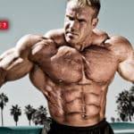 Comment devenir bodybuilder professionnel