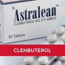 clenbuterol dopage