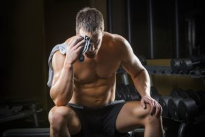renforcement système immunitaire musculation