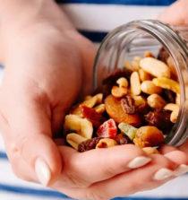 Faut-il peser ses aliments en musculation?