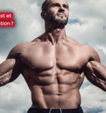 Insuline : Qu'est ce que c'est et à quoi sert-elle en musculation?