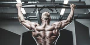 calculer ses macros musculation