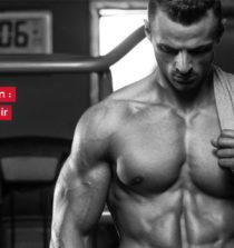 Cortisol et Musculation : Tout ce qu'il faut savoir