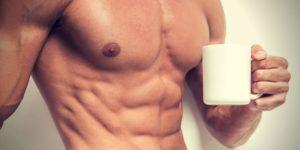caféine et cortisol