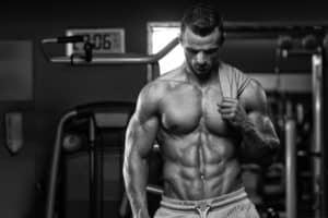 conseils pour prendre de la masse musculaire rapidement