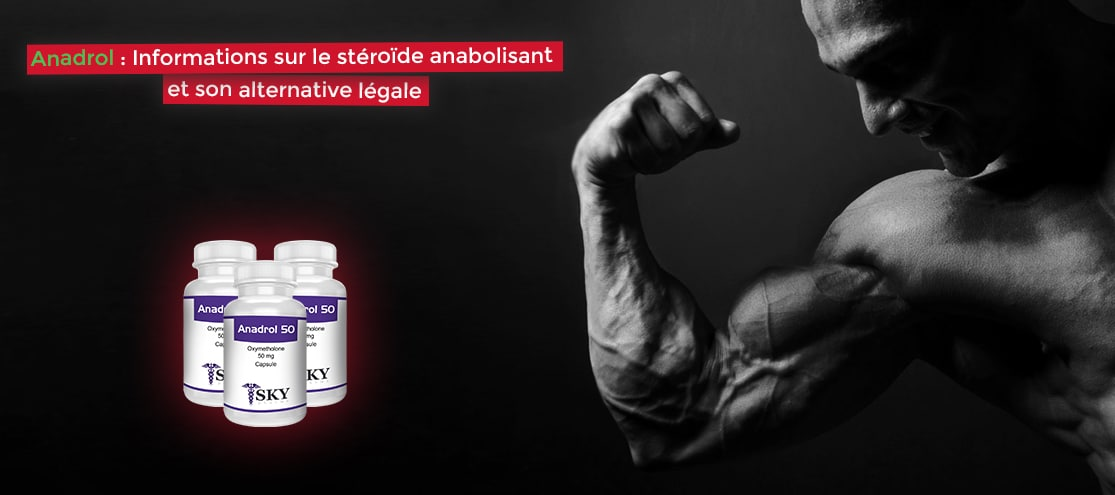 Short Story: The Truth About trenbolone fiyat