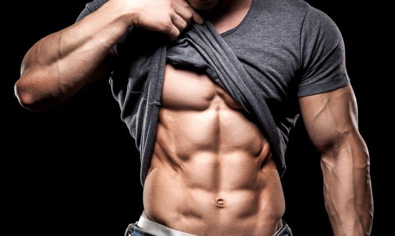 hgh hormone de croissance perte de poids
