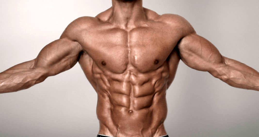 oxymetholone? It's Easy If You Do It Smart