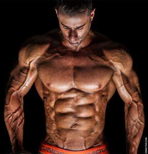 résultats hgh hormone de croissance