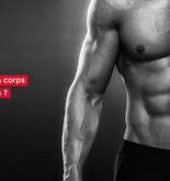 Comment stimuler son corps à brûler les graisses ?