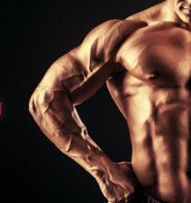 Faire de la musculation à jeun sans manger : Est-ce une bonne idée ?