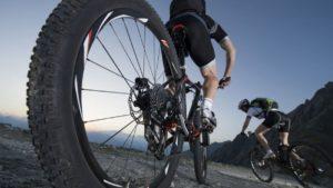 vélo ou vtt pour perdre du poids
