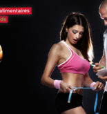 Les meilleurs compléments alimentaires pour perdre du poids