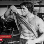 Les meilleurs films et documentaires sur la musculation