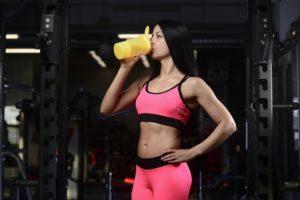 complément minceur body and fit