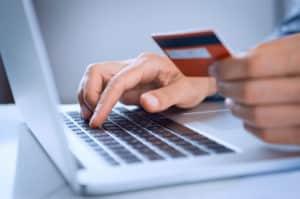 paiement en ligne crazybulk