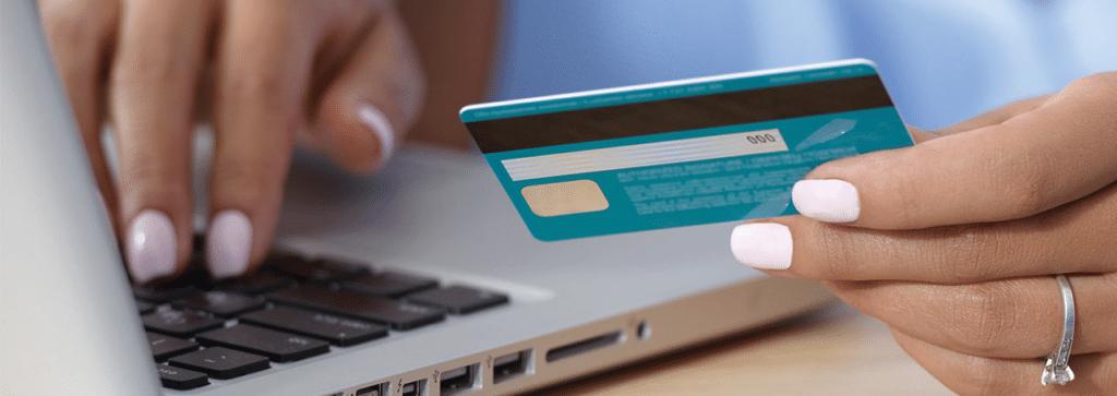 paiement en ligne prozis