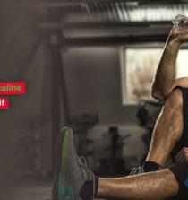 Les bienfaits de l'eau alcaline sur la santé du sportif