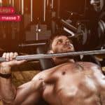 La Méthode Push Pull Legs : Idéale pour prendre de la masse ?