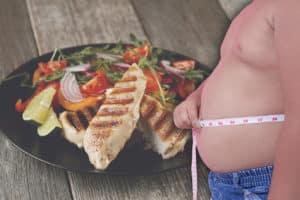 comment perdre sa graisse viscérale