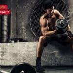 Musculation tous les jours : Est-ce utile pour progresser ?