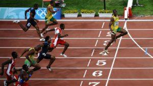 stato-dynamique sprinters