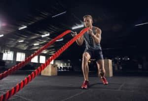 dopamine et motivation sportive