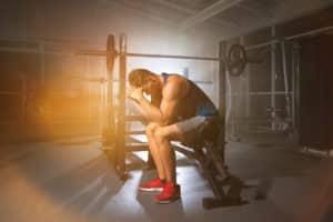 éviter stagnation musculation